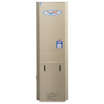 AquaMAX G390SS Gas Storage Hot Water Heater