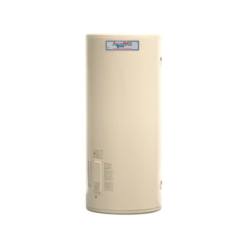 Aquamax 250L Stainless Steel Electric Storage Hot Water Heater