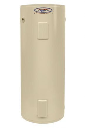 Aquamax 315L Electric Storage Vitreous Enamel Hot Water Heater