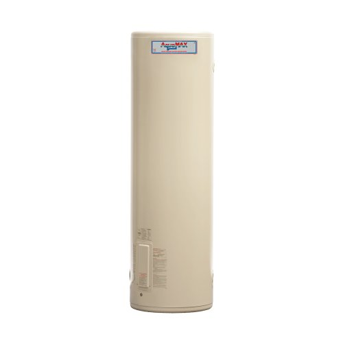 Aquamax Electric Storage 160L Stainless Steel Hot Water Heater