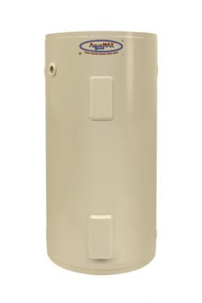 Aquamax Electric Storage 250L Vitreous Enamel Hot Water Heater