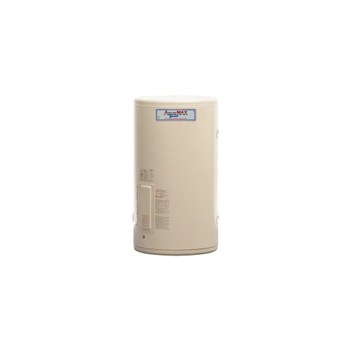 Aquamax Electric Storage 80L Stainless Steel Hot Water Heater