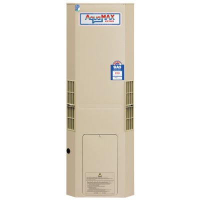 Aquamax G270SS Gas Storage Hot Water Heater