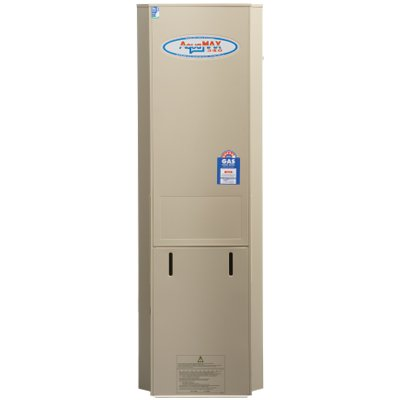 Aquamax G340SS Gas Storage Hot Water Heater