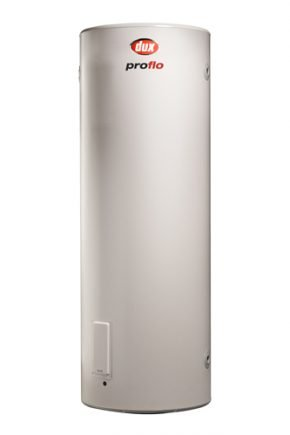 Dux Proflo 160L Electric Storage Hot Water Heater