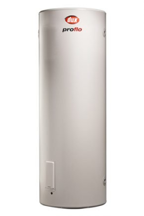 Dux Proflo 315L Electric Storage Hot Water Heater