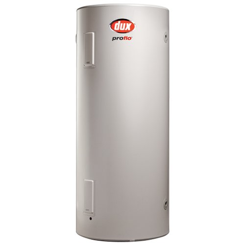 Dux Proflo 400L Electric Storage Hot Water Heater