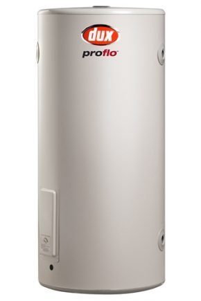 Dux Proflo 80L Electric Storage Hot Water Heater