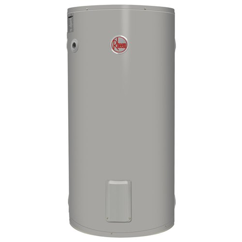 Rheem 491250 Electric Hot Water Heater