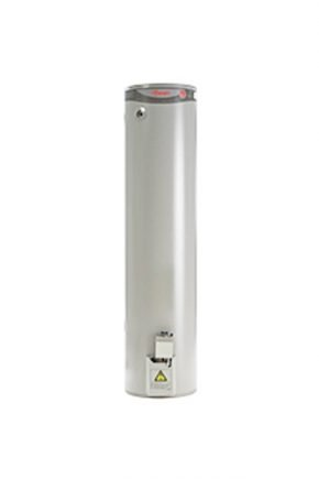 Rheem Indoor Gas 170L Hot Water Heater