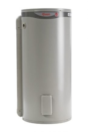 RheemPlus Electric 250L Hot Water Heater