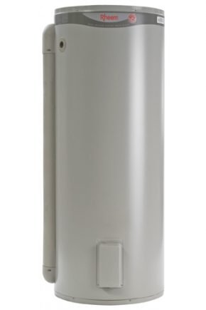 RheemPlus Electric 315L Hot Water Heater