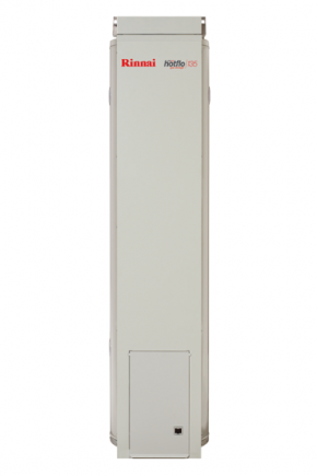 Rinnai HOTFLO 135 Gas Storage Hot Water Heater
